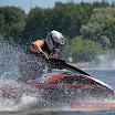 3 этап Кубка Поволжья по аквабайку. 2 июля 2011 года г. Ярославль. фото Березина Юля - 24.jpg